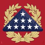 Arlington App