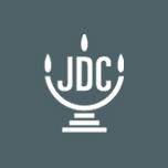 JDC Global